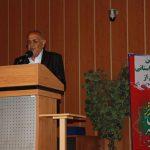 تجلیل از کارآفرین برتر استان مازندران