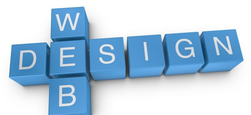 طراحی وب سایت ترز