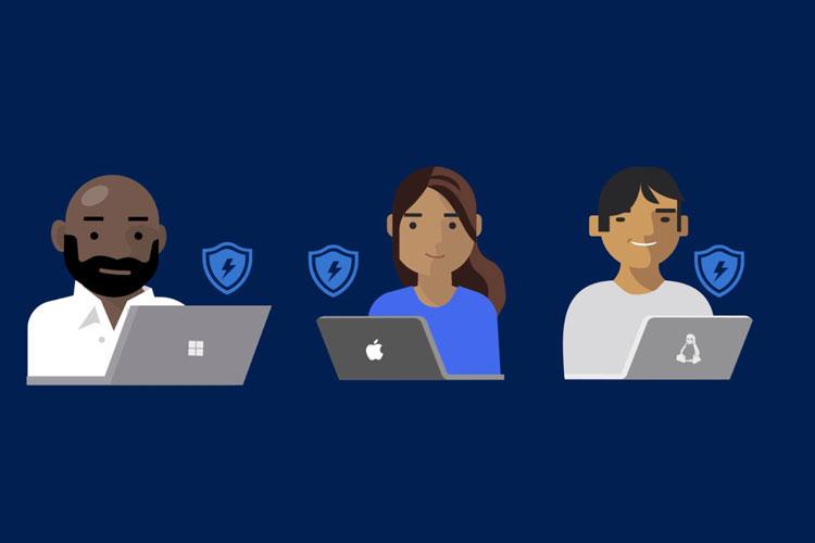مایکروسافت آنتی ویروس دیفندر را برای مک منتشر کرد.
