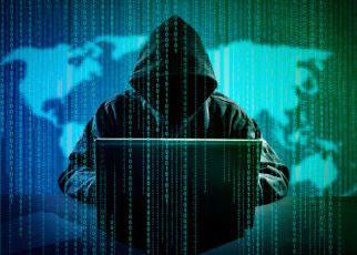 نیمی از کامپیوترهای صنعتی دنیا ، در سال گذشته مورد حمله سایبری قرار گرفتند .