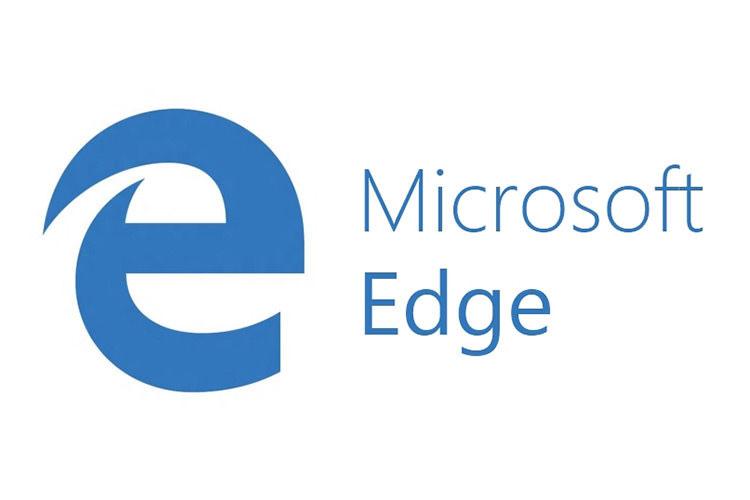 نسخه آزمایشی مایکروسافت اج کرومیوم منتشر شد !