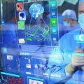 پیشبینی زمان مرگ؛ ناخوشایندترین قابلیت هوش مصنوعی