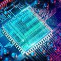 کامپیوتر کوانتومی چیست و چگونه کار می کند ؟
