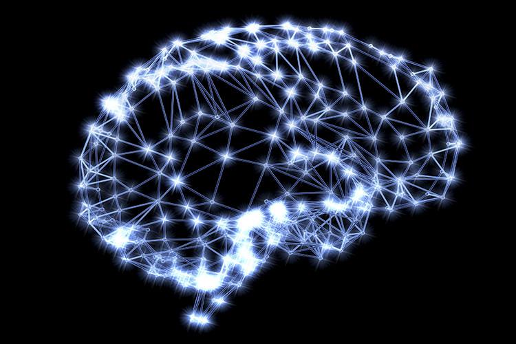 ایمپلنت مغزی گوگل، یادگیری را آسان میکند