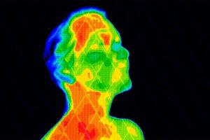فناوری تشخیص چهره و تهدیدی که بهمرور خود را نشان میدهد